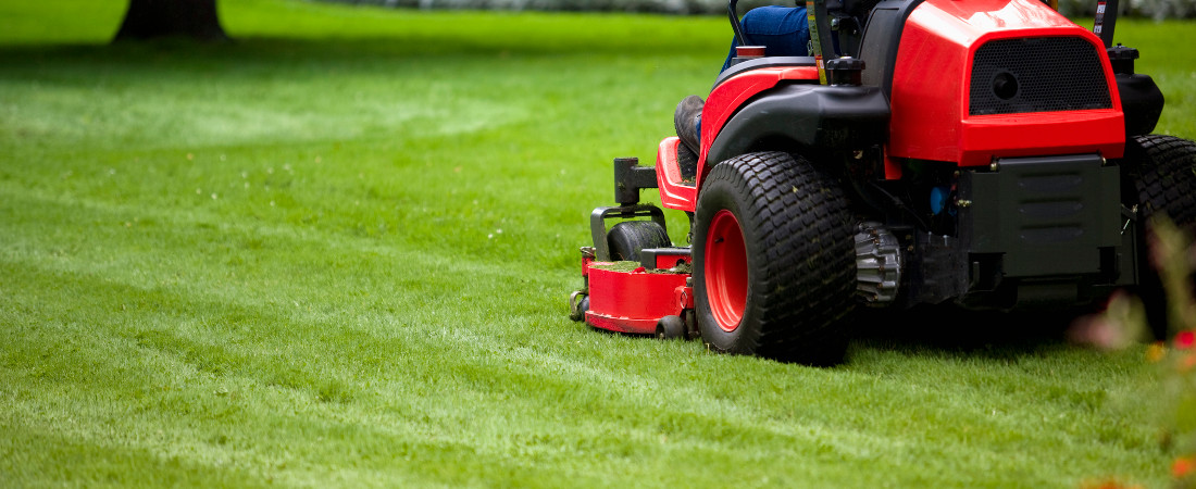 Kelly-Garden-Services-Commercial-garden-maintenance-lawnmower